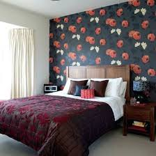 Bedroom Wall Design Ideas Awesome Design Ideas