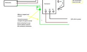 longs motor wiring google rh long s inc ameliaperry longs motor breakout board interface stepper long mountain s