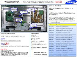 wiring diagram lg tv wiring get image about wiring diagram wiring diagram lg tv wiring get image about wiring diagram samsung monitor schematics get