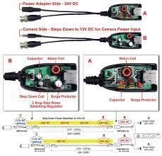 arindam bhadra internal circuit diagram of balun arindam bhadra