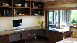 office with no windows. Basement Office Full Size Of Small Building Exterior Design Ideas Enthrall With No Windows: Windows F