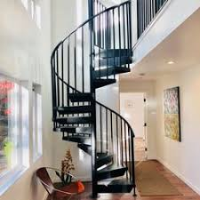 salter spiral stair.  Spiral Photo Of Salter Spiral Stair  Collegeville PA United States Throughout
