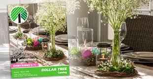 breathtaking rustic tree centerpieces for spring weddings events
