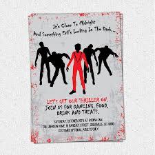 zombie invitation templates hd invitation amazing zombie invitation templates hd picture ideas for your invitation
