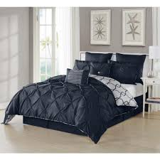 set queen navy blue king bedspread king comforter cobalt blue comforter bed sets white comforter set yellow and grey bedding black and white