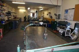 sheet metal shop custom sheet metal eastern mechanical services inc
