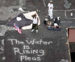 sample of introductory paragraph for research paper gretchen hurricane katrina nola com land of the part iii