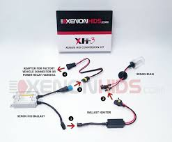 installation guide for hid led headlights xenonhids com single beam installation step 2