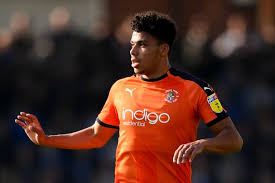 Leicester's james justin has been ruled out for the rest of the season after suffering a serious knee injury. Leicester City Enter Race For 5m Stoke City Target Stoke On Trent Live