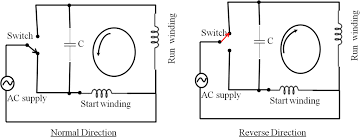 8 pin relay diagram pdf wiring diagram for you • split phase ac induction motor operation wiring 8 pin cube relay diagram 8 pin relay