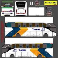 Download 100 livery bus simulator indonesia bussid keren terbaru 2020 masdefi com from 3.bp.blogspot.com selanjutnya kita akan menuju postingan ini yang akan memberikan koleksi livery kualitas hd. Livery Bussid Hd Damri Royal Class 599 Download Livery Bussid Hd Shd Xhd Terbaru 2020 Keren Hepisangat