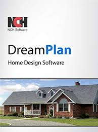 Basement Design Software Stunning Amazon DreamPlan Home Design And Landscaping Software [Download