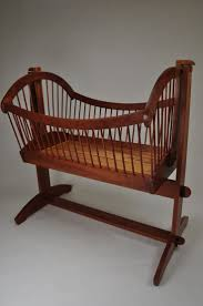 Antique Baby Cribs Best 25 Baby Cradles Ideas On Pinterest Wooden Baby Crib Baby