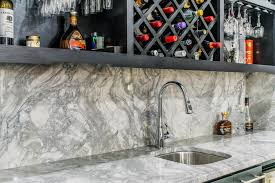 marble kitchen countertops s and installation in north south ina