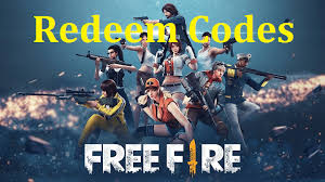 As you know, there are a lot of robots trying to use our generator, so to make sure that our free generator will only be used for players, you need to complete a quick task, register your number, or download a mobile app. Ff Redeem Code Today 4 July 2021 Garena Free Fire Redeem Code