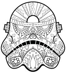 coloring pages star wars printable packed with day of stormtrooper page lego colouring coloring pages the image free printable stormtrooper