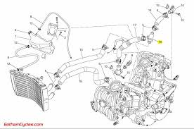 ducati thermostat 848 1098 s4 s4rs st3 superbike 848 1098 1098s ducati schematic diagram