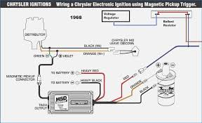 msd 6425 wiring harness wiring diagram sample msd wiring harness wiring diagram meta msd 6425 wiring harness