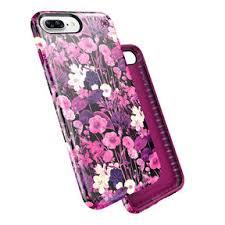 iphone 7 plus cases. presidio inked iphone 7 plus cases iphone e