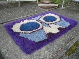 large size of modern rug hooking patterns contemporary best decor things latch hook kits materials