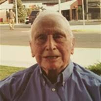 """Charles """"Chuck"""" Bennetts Obituary - Visitation & Funeral Information"""