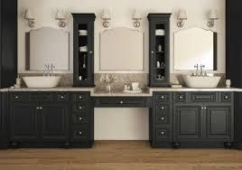 bathroom remodeling estimates. Bathroom Cabinets \u0026 Vanities Remodeling Estimates C