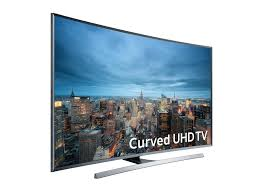samsung 65 curved tv. 65\u201d class ju7500 curved 4k uhd smart tv samsung 65 tv 5
