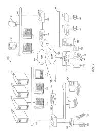 horn problem page1 and 93 mustang wiring diagram wordoflife me 1990 Mustang Wiring Diagram Horn valcom paging horn wiring diagram 1990 Mustang Electrical Diagram