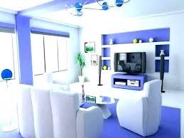 best interior paint colours house painting estimate colors inside colour charming ideas cool mobile home best interior paint