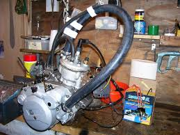cpi sm 50 minarelli am6 query help wiring a test rig connect the cdi unit to the engine in the normal fashion i used a 50cc syringe to hold a petrol oil mix the engine will run for about 3 or 4 minutes on
