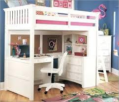 desk bunk bed desk combo uk bunk bed desk under free reference images bunk
