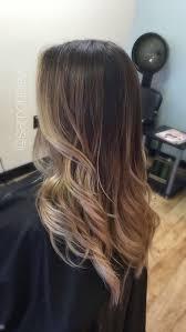 Coiffure Cheveux Longs 2019