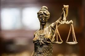 """Raportul tehnic MCV: """"Ministrul Justiţiei poate schimba toţi procurorii DNA"""" - Stirileprotv.ro"""
