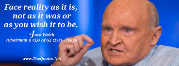 Jack Welch Quotes Stunning Facebook Cover Image Jack Welch Quotes TheQuotesNet