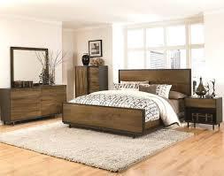 rug under king bed bedroom rug under king bed what size area rug under king bed