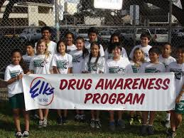 honolulu lodge drug awareness essay contest elks  this year twenty nine 29 7th grade students attending washington middle school participated in the honolulu elks lodge drug awareness essay contest