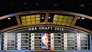 asm sports page sports agent blog 2012 nba draft agents players list