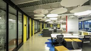 office design concept. Modern Office Building Design Concepts Exterior Concept