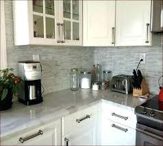 self adhesive wall tiles l and stick self adhesive wall tiles for kitchen self adhesive cork