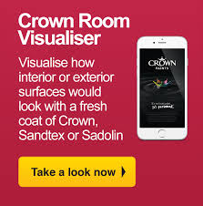 Paint Colour Chart Crown 12 Expert Order Dulux Colour Chart