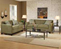 casual decorating ideas living rooms. Living Sage Green Room Decorating Ideas Fascinating Wall Color For Couch Fabric Casual Rooms