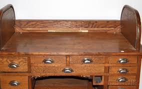 Jewelers Workbench  EBayWatchmaker Bench For Sale