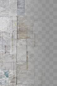 old brick wall png vector psd and