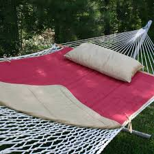 two person hammock with stand. Two Person Hammock With Stand Hayneedle Bliss Hangers Extra Large