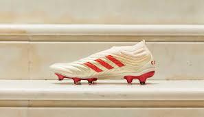 Футбольные <b>бутсы Adidas Copa</b> | Footykits.ru - Футбольная форма
