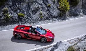 mclaren mp4 12c wallpaper iphone. vehicles mclaren mp412c spider car supercar red vehicle 12c mclaren mp4 12c wallpaper iphone
