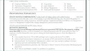 Partnership Proposal Samples Branding Proposal Example 650 368 Sample Proposal For