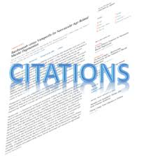 video research paper proposal examples
