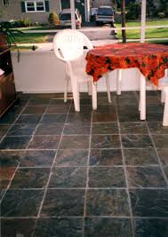 Soft Kitchen Flooring Options The Best Bedroom Flooring Materials