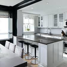 black quartz countertops taupe black quartz countertops cost